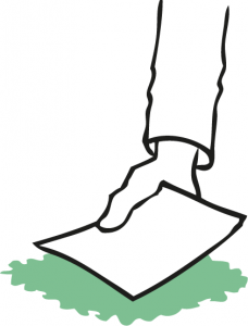 stap-12